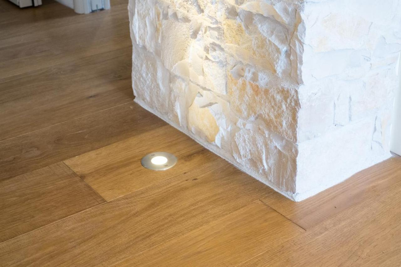 Pietra interni rivestimenti bp98 regardsdefemmes - Archi interni rivestiti in pietra ...