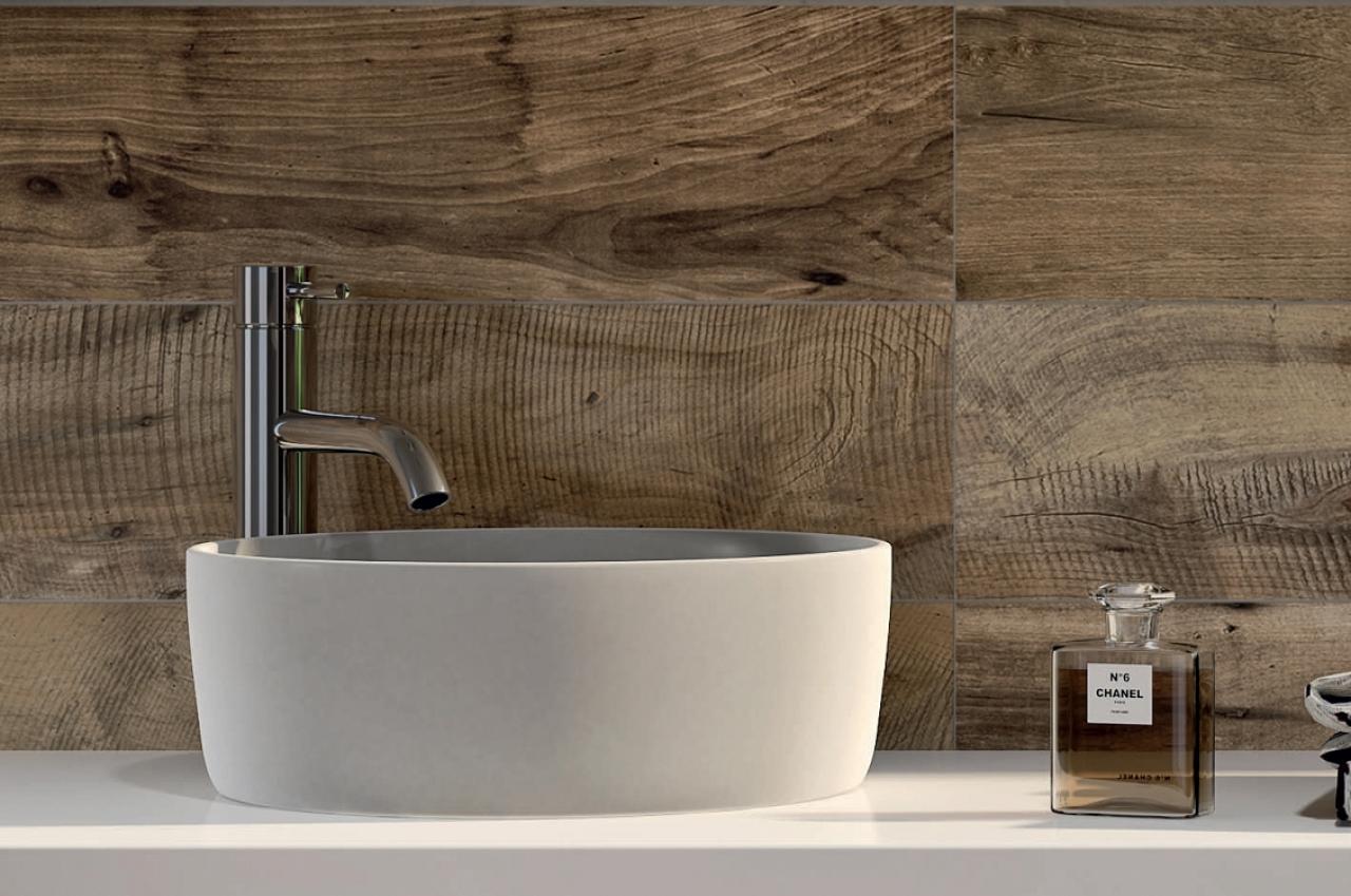 gres effetto legno fratelli pellizzari. Black Bedroom Furniture Sets. Home Design Ideas