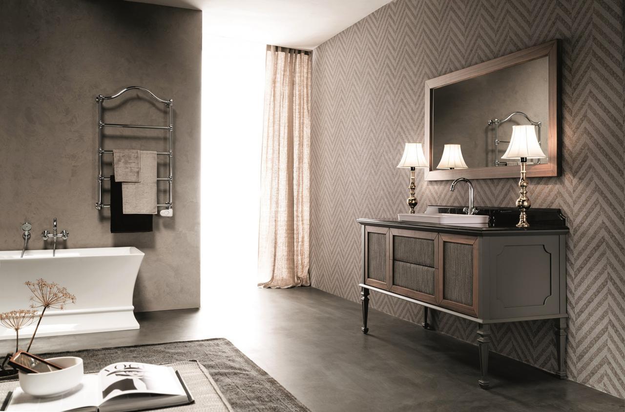 Fornitori di arredobagno mobili bagno sanitari rubinetti for Outlet del mobile torino