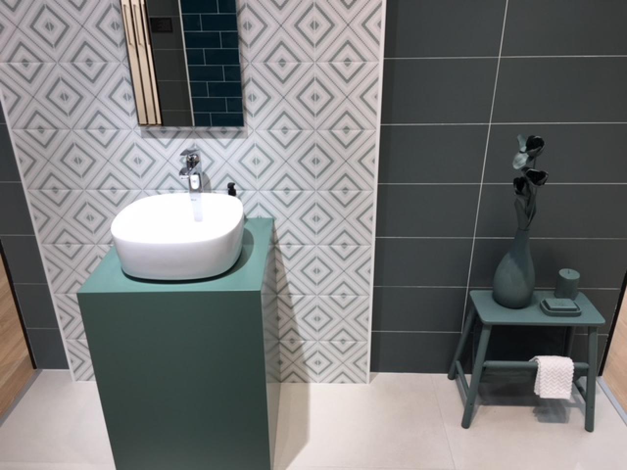 Il lavabo per il bagno: guida allacquisto fratelli pellizzari