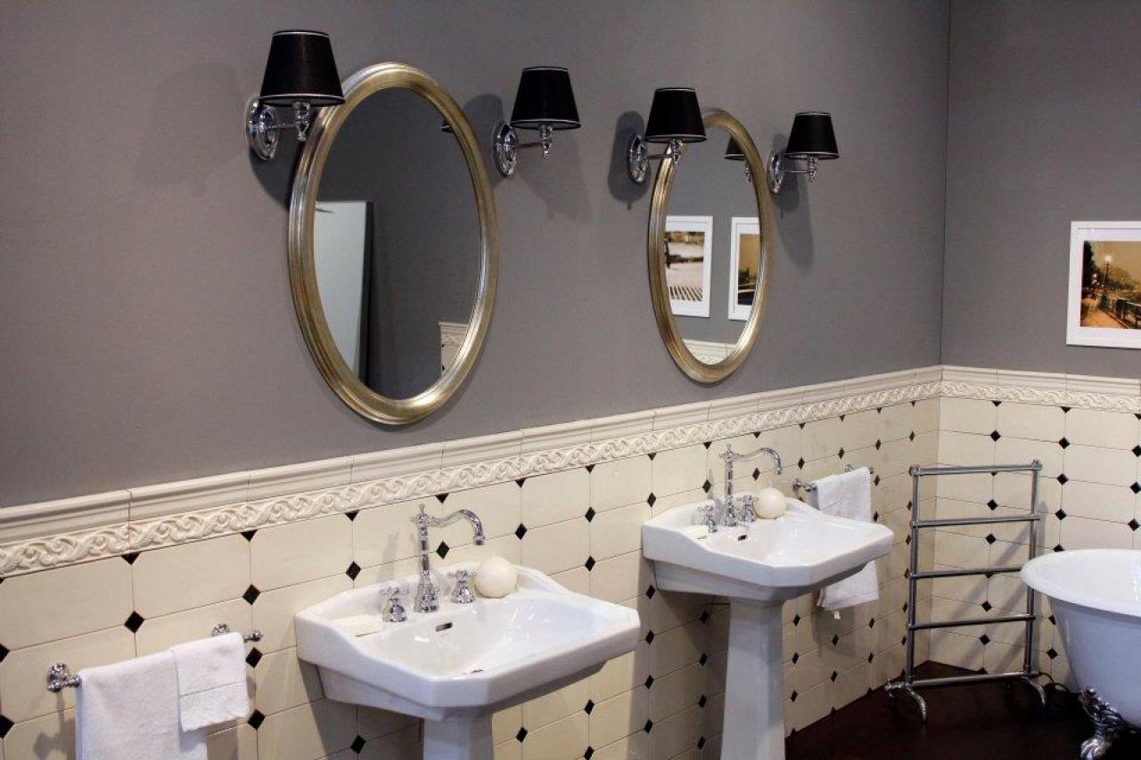 Negozio specializzato nel bagno a vicenza guida alla progettazione e realizzazione fratelli - Fare il bagno in inglese ...