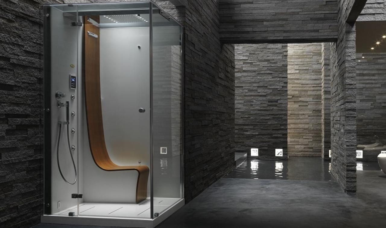 Cabine Doccia Jacuzzi : I fornitori di box doccia e vasche della f lli pellizzari
