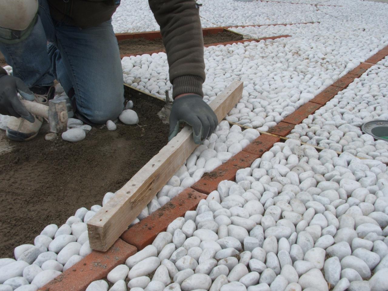 Pavimenti esterni a vicenza e verona fratelli pellizzari for Esterno pavimenti