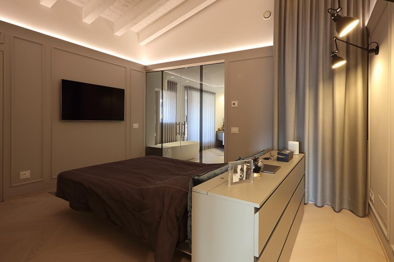 Bagno In Camera Design : Vasche da bagno freestanding casafacile