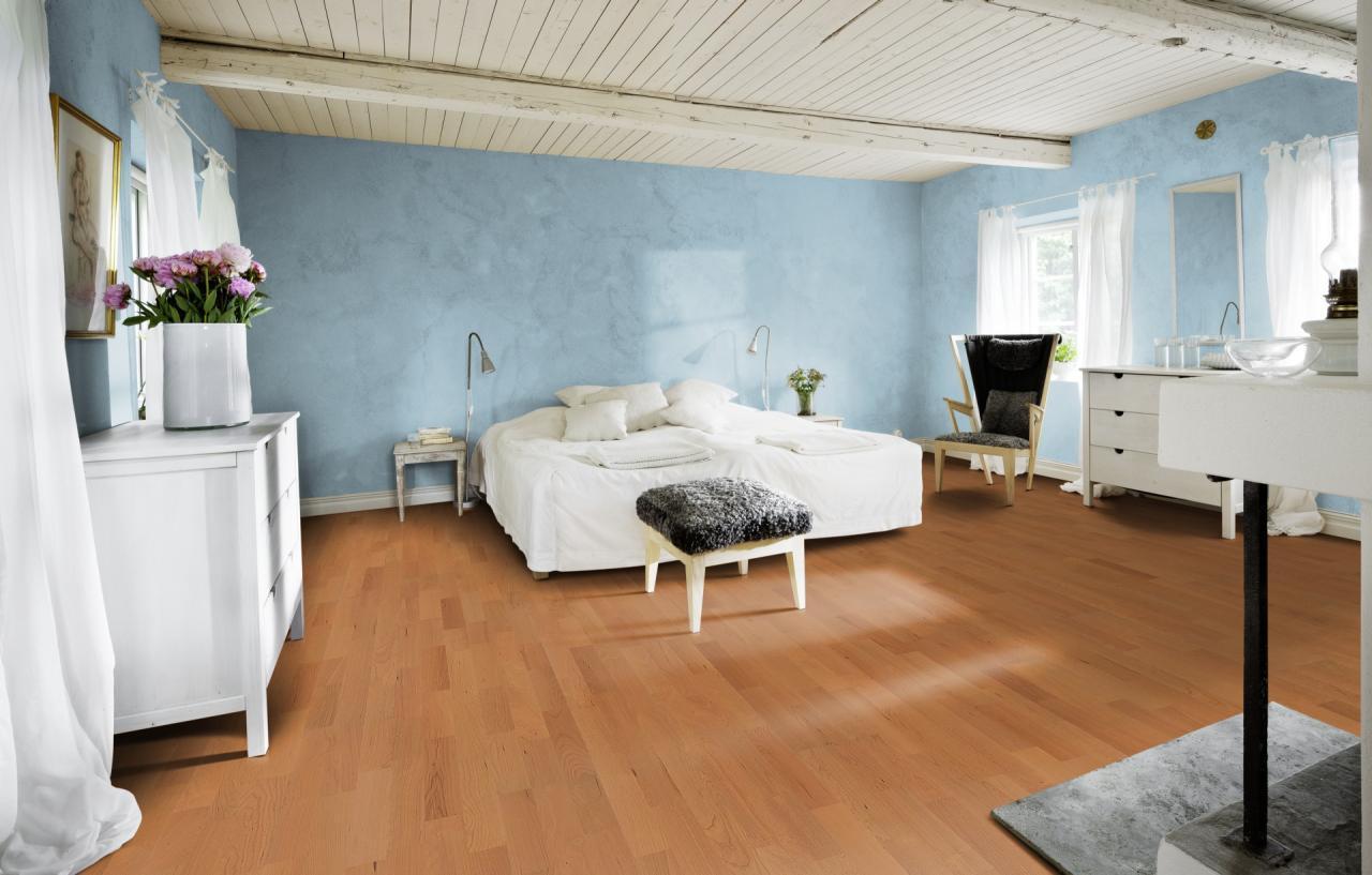 Pavimenti Camere Da Letto Moderne pavimenti chiari o scuri? criteri per la scelta   fratelli