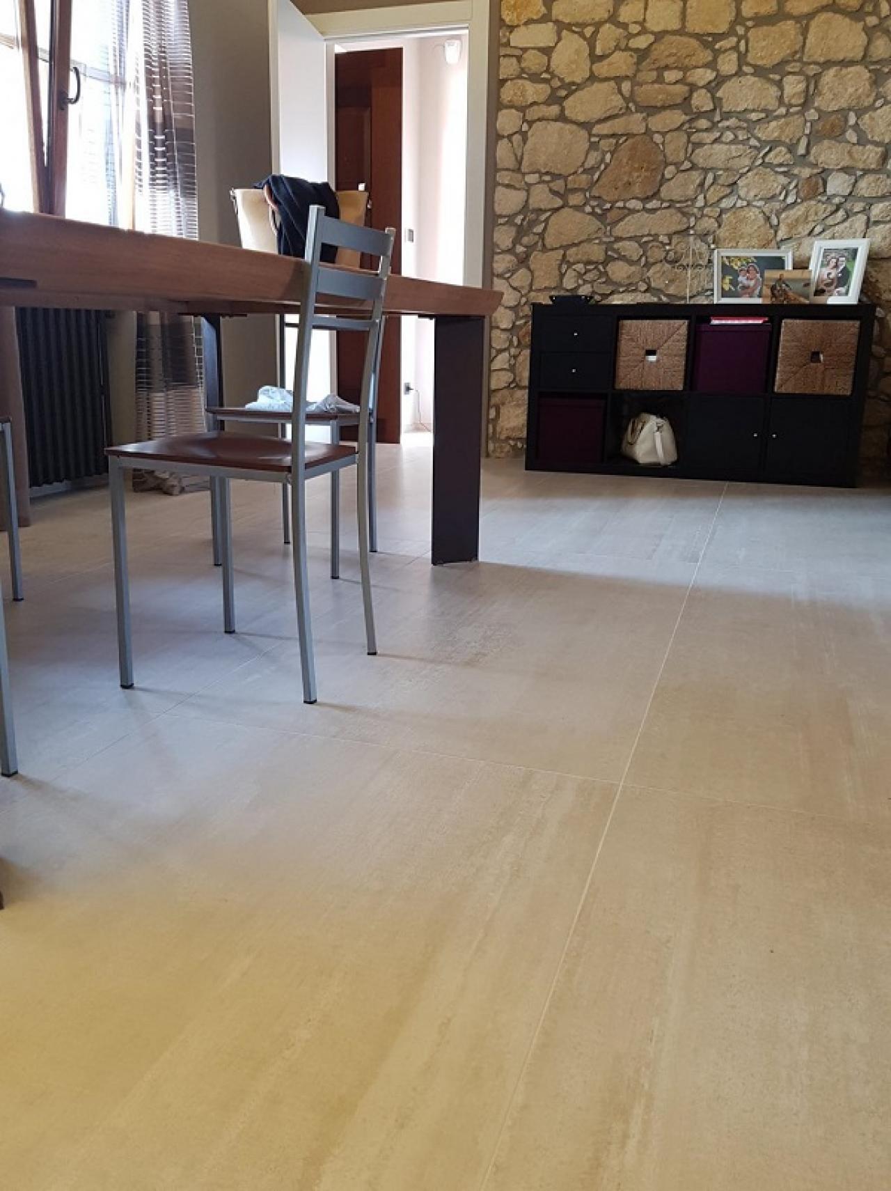 Pavimenti Chiari O Scuri Criteri Per La Scelta Fratelli