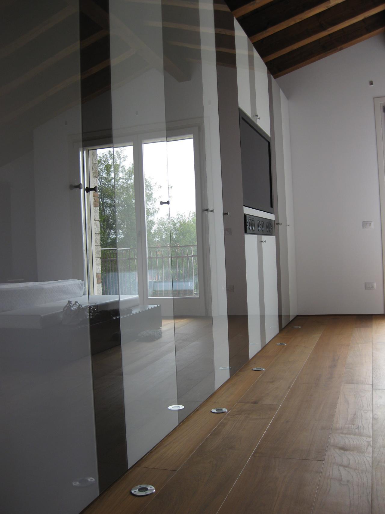 Immagini pavimenti fabulous pulire lavare e sgrassare i pavimenti with immagini pavimenti free - Pavimenti in cemento per interni pro e contro ...