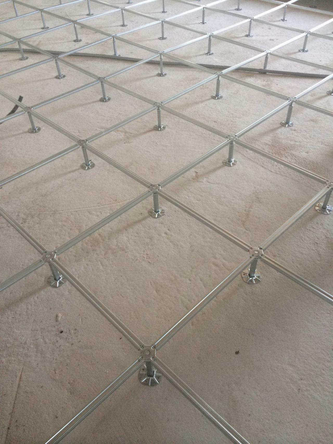 Tipi di pavimenti piastrelle pavimento cucina genova super bianco piastrelle di ceramica - Vendita piastrelle genova ...