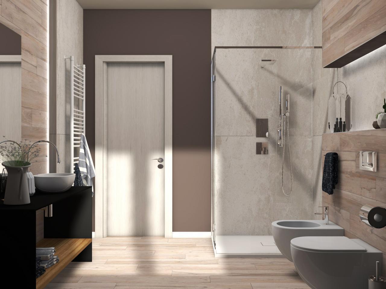 Plafoniere bagno moderne plafoniere a led per interni plafoniera soggiorno grande plafoniere for Plafoniere per bagno moderne
