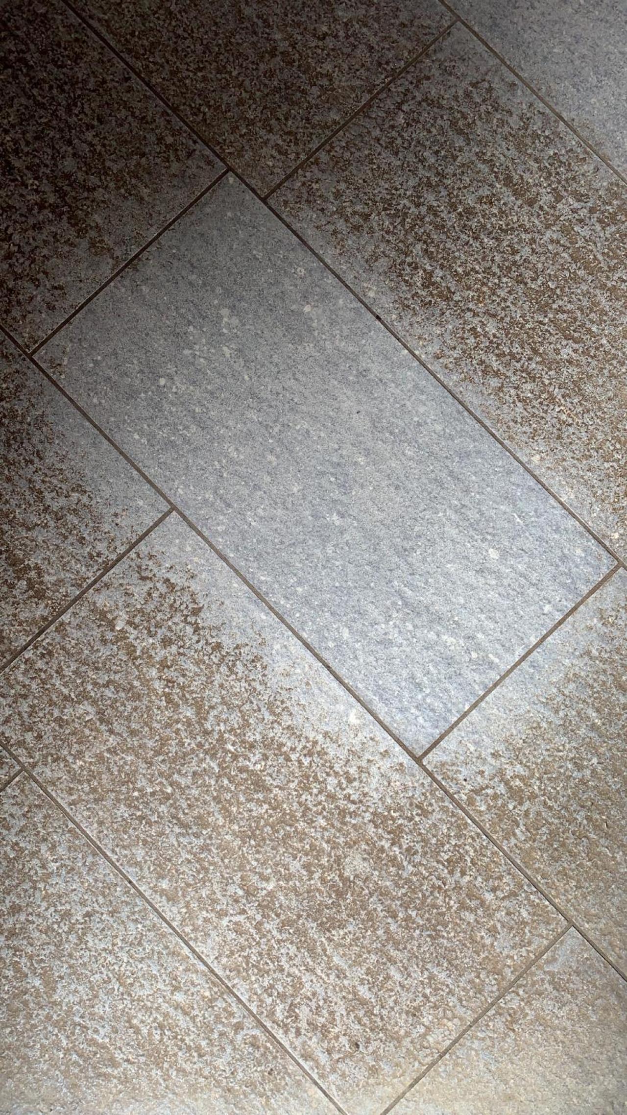 Cera Per Gres Effetto Legno pulire le piastrelle in grès porcellanato | fratelli pellizzari