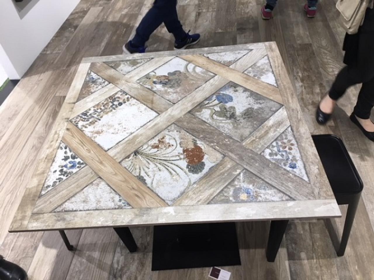 Pietre Da Giardino Prezzi : Lastre di pietra da giardino prezzi pavimento giardino archivi