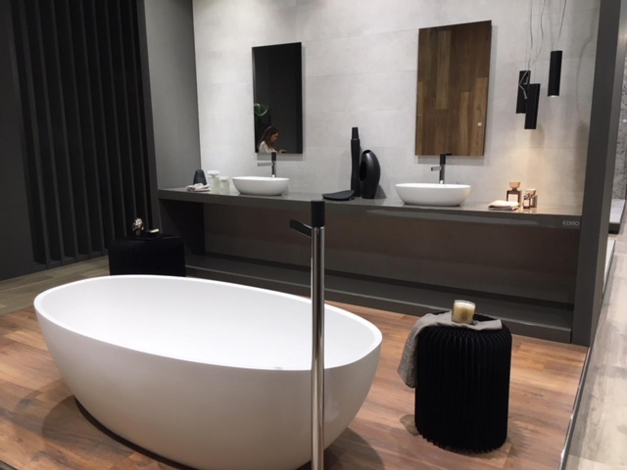 Come Si Chiama Vasca Da Bagno In Inglese : La vasca da bagno a vicenza fratelli pellizzari