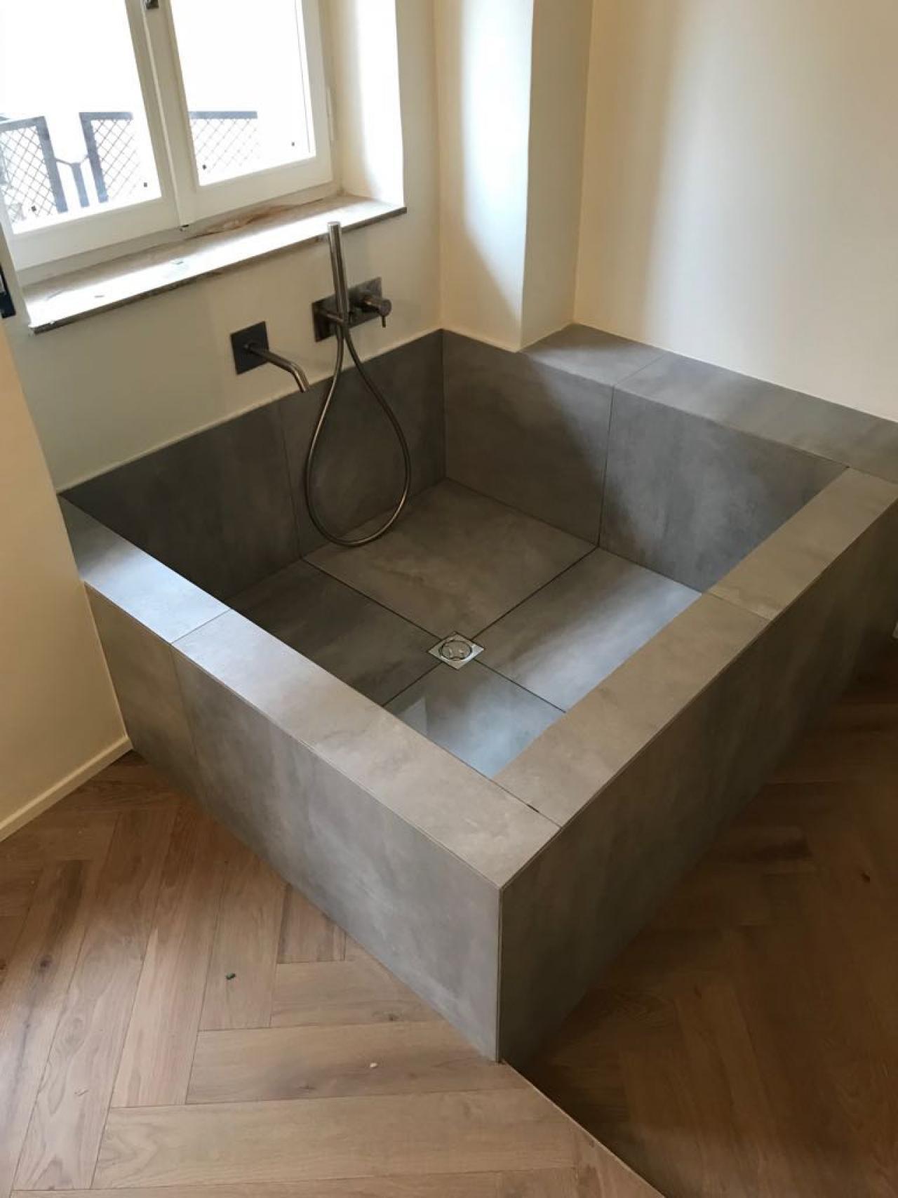 Vasca Da Bagno Enorme vasca da bagno: guida alla scelta | fratelli pellizzari
