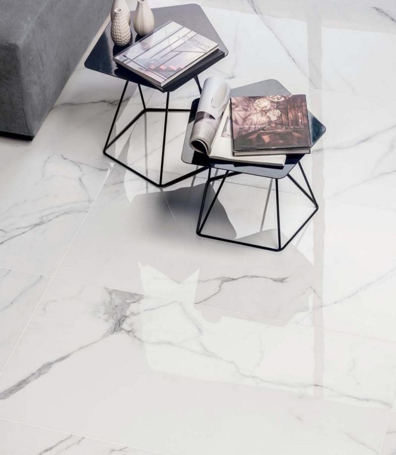 Gres Porcellanato Effetto Marmo Difetti gres porcellanato effetto marmo - flaviker supreme