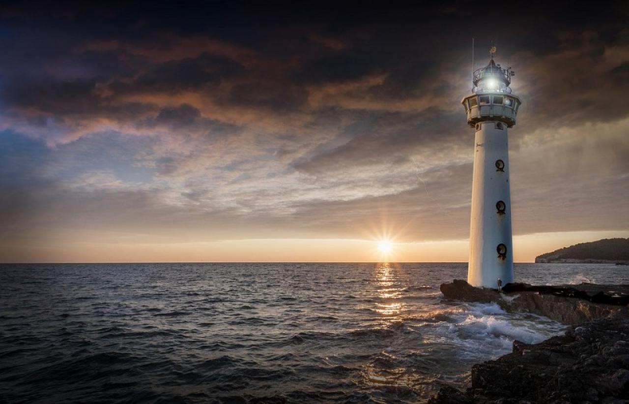 Luce naturale e lucernari: progettazione e problematiche fratelli
