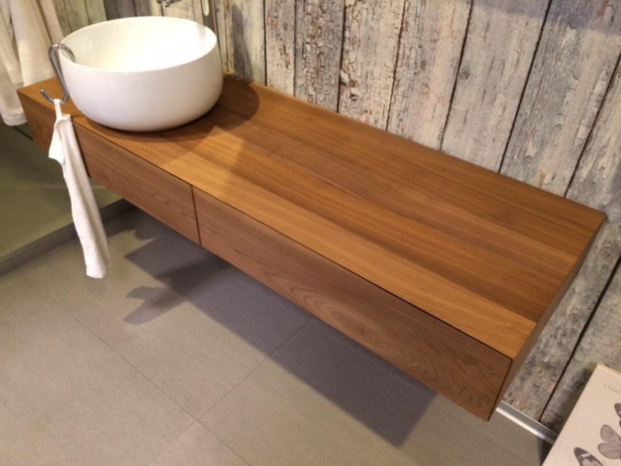 Mobili da bagno legno massello francese mobili da bagno stile