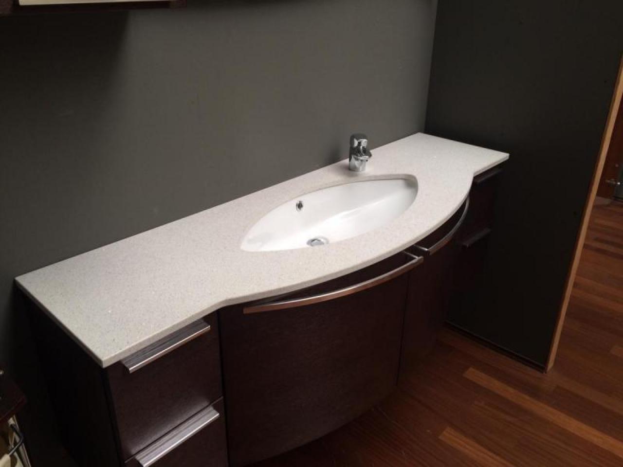 Mobili Bagno Freestanding : Mobile bagno in legno prezzo outlet a vicenza fratelli pellizzari