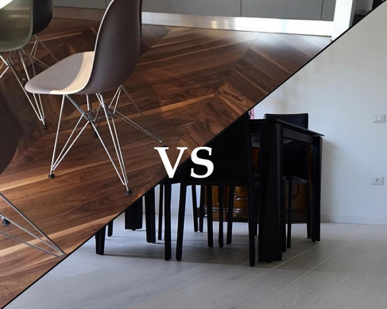 Pavimenti Camere Da Letto Moderne pavimenti chiari o scuri? criteri per la scelta | fratelli