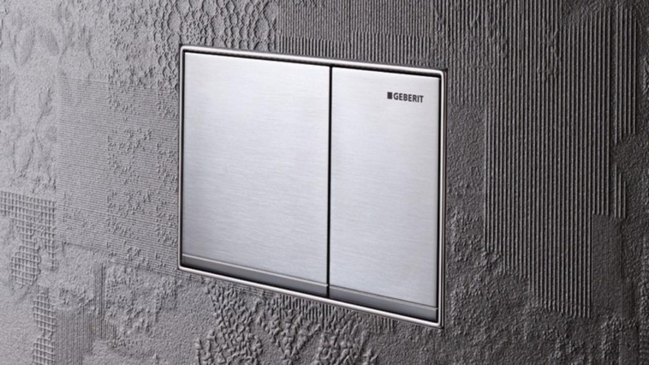 Scarico Water A Muro placca pulsante wc quale scegliere? quante tipologie? quanto