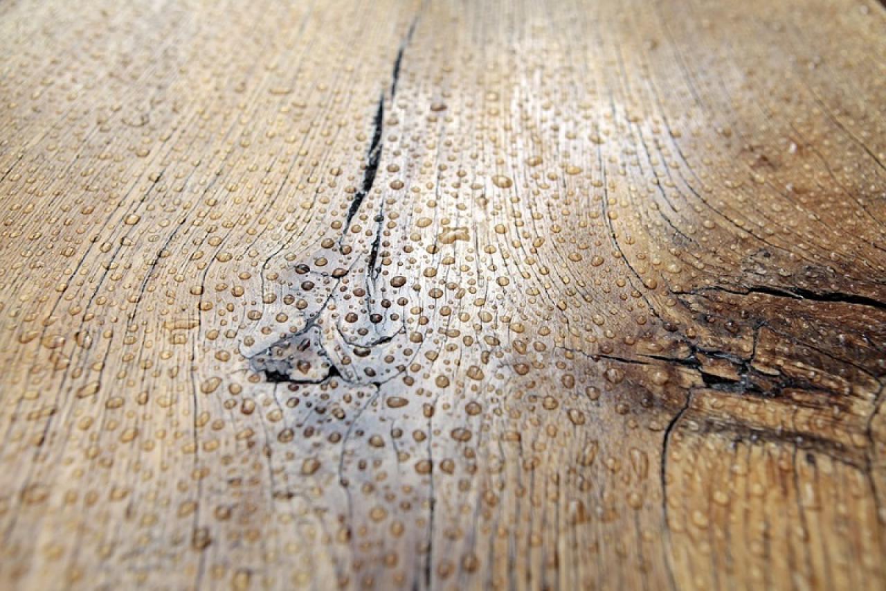 Parquet Spazzolato O Liscio parquet in rovere - il legno più venduto anche a vicenza